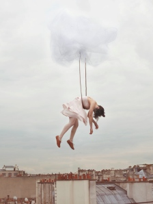 Photo by Maia Flore